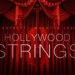 Hollywood_Strings_Wallpaper_800x600